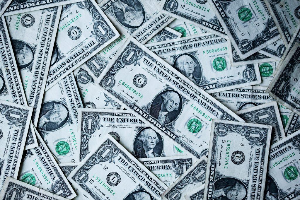 Comment calculer sa capacité d'emprunt et son taux d'endettement